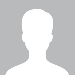 Profile photo of chararossy